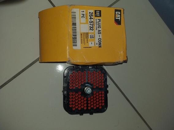 Plug Cat 264-5732