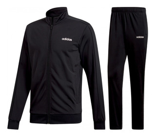 Conjunto Deportivo adidas Hombre Mts Basic / Brand Sports