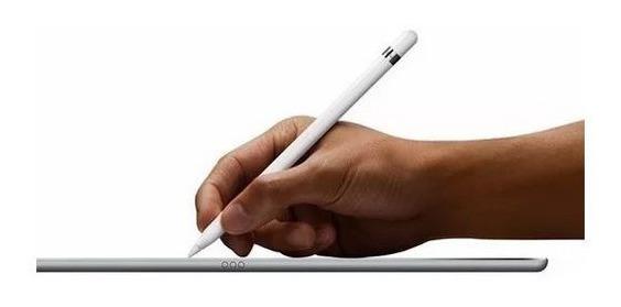 Apple Pencil Para iPad Pro Mkoc2lz/a