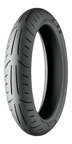 Pneu 120/80-14 Michelin - Diant. Burgman 400 New