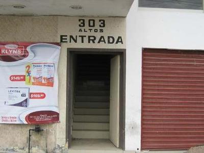 Local En Renta En Campestre La Rosita, Torreón