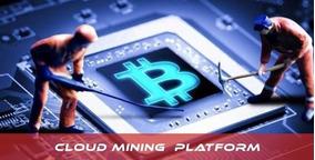 Script Php Mineração De Moedas Virtuais Bitcoin Miner