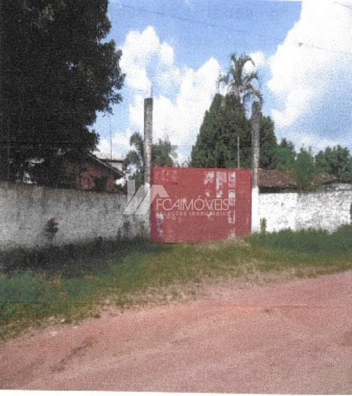 Estrada Do Uriboca, Periferia, Marituba - 260401