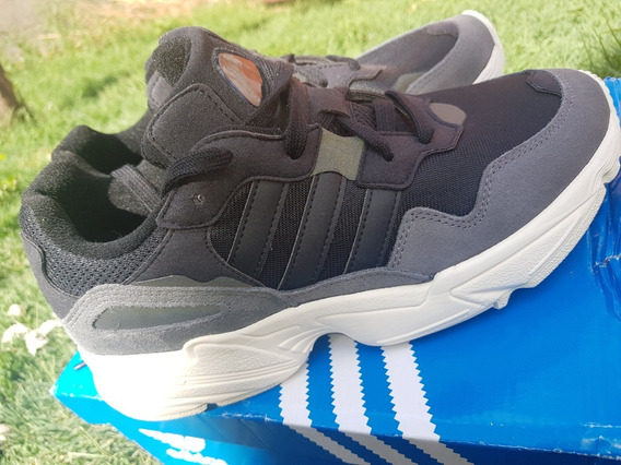 Zapatillas adidas Yung 96