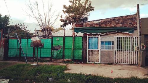 Venta Casa A Remodelar Con Local