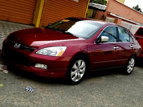 Honda Accord Accord