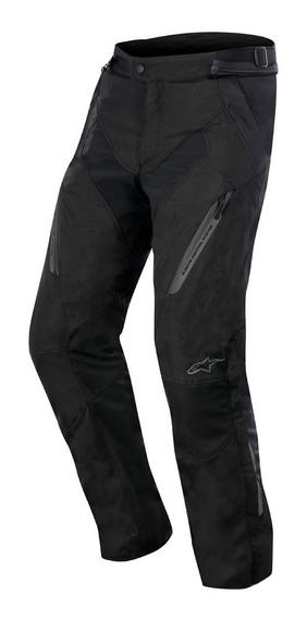 Pantalón Moto - Radon Touring - Impermeable Alpinestars