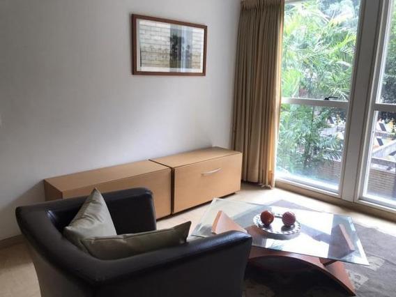 Apartamento En Alquiler Eg Mls #20-18365