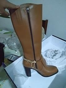 5a9bdf7c01 Botas Montaria Coxilha Rica - Sapatos no Mercado Livre Brasil