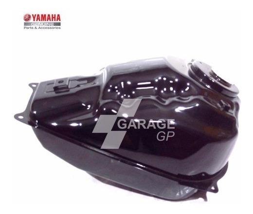 Tanque Combustível Yamaha Teneré 250 Original Novo