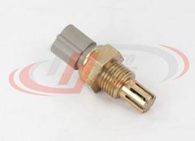 Sensor Temperatura Toyota Corolla Altis 05/.../rav 4 Ano 05/
