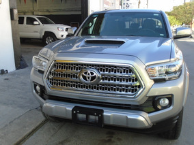 Toyota Tacoma 3.5 Trd Sport At