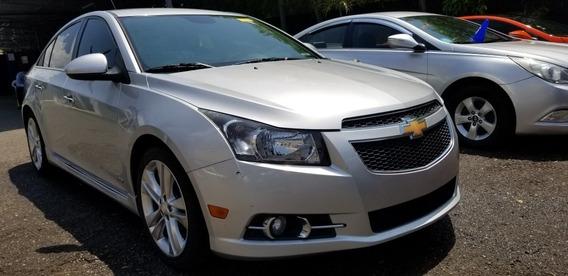 Chevrolet Americano Americano