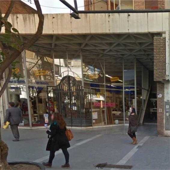 Local Alquiler Centro