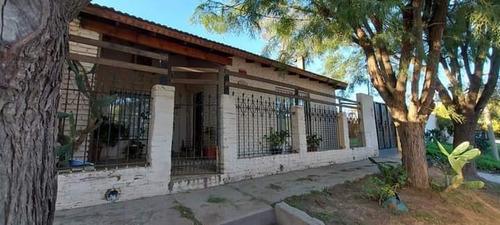 Imagen 1 de 6 de Casa Dos Habitaciones