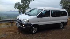Viajes Al Litoral, Camping, Piscinas Van Full Privado.
