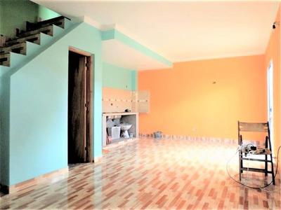 Santa Teresita Duplex A Estrenar Con Financiacion
