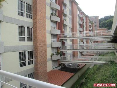 Apartamentos En Venta Ge Mv Mls #17-2615----04142155814
