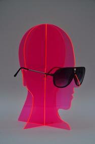 8ac4dfa00 Expositor Oculos Aluminio - Artesanato no Mercado Livre Brasil