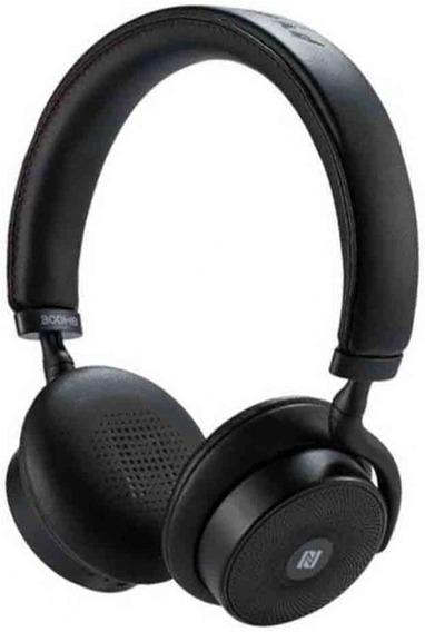 Headphone Bluetooth Rb-300hb - Pr