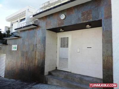 Casas En Venta #17-10762 Maribel Rivero 0414-3372238