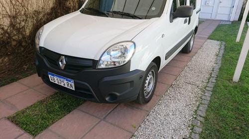 Renault Kangoo Comfort 1.6