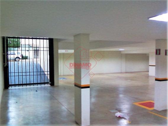 Salão Comercial Para Venda E Locação, Jardim Califórnia, Ribeirão Preto - Sl0160. - Sl0160