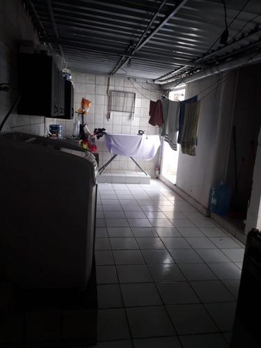 Casa Para Venda - 004576