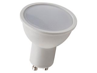 Pack X 10 Lámpara Dicroica 3,5w Blanca Equiv 35w Akai A1072