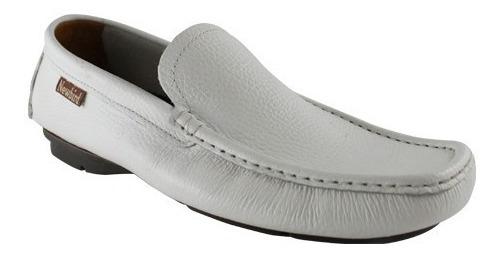 Zapatos De Caballeros Newbird 1524