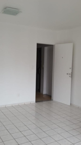 Apartamento Em Torre, Recife/pe De 75m² 2 Quartos Para Locação R$ 1.400,00/mes - Ap279584