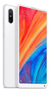 Xiaomi Mi Mix 2s M1803d5xa 6gb 128gb Dual Sim Duos