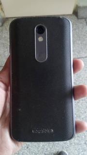 Motorola Droid Turbo 2 En 65 Para Reparar O Repuesto