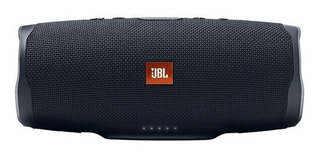 Jbl Charge 4 - Parlante Bluetooth, Intelec