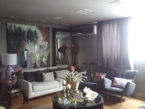 Apartamento Residencial Em São Paulo - Sp - Ap1116_sales