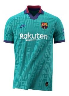 Barcelona 2020 - Messi, Suarez, Griezmann, Arthur, De Jong