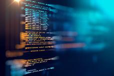 Diseño Y Desarrollo De Páginas Web Y Software A La Medida