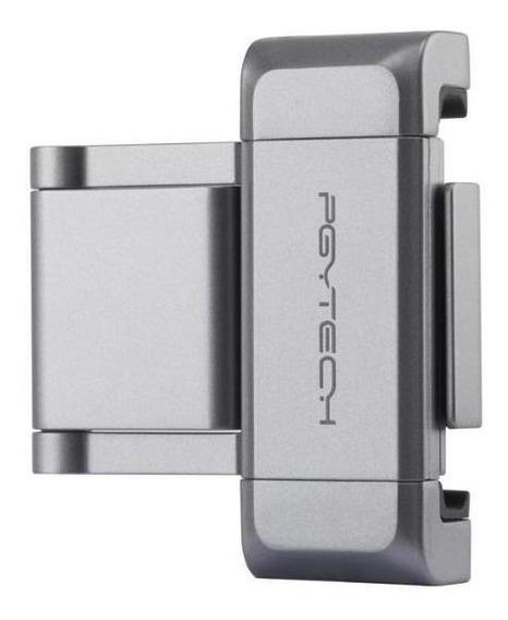 Apoio Plus Pgytech Para Osmo Pocket