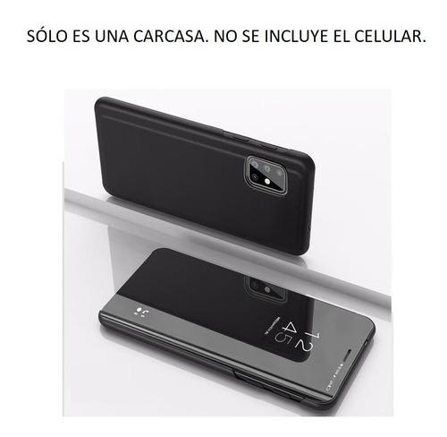 Samsung Galaxy S20 1funda Smart View Carcasa Case