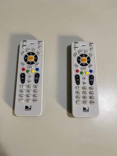 Control Remoto Para Direct Tv