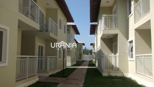 Imagem 1 de 29 de Apartamento A Venda No Bairro Santa Paula Ii Em Vila Velha - - 139-1