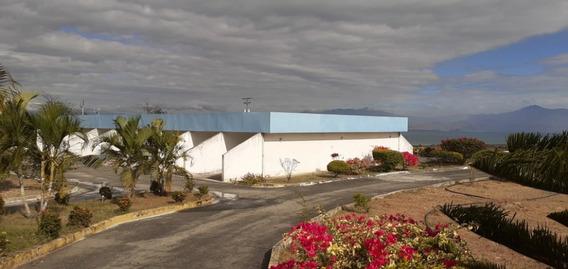 En Venta Motel Via Gúigüe