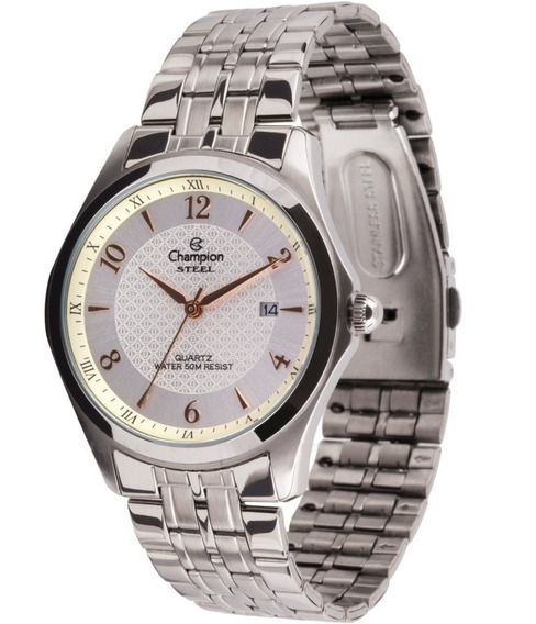 Relógio Champion Feminino Ca20607q