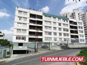 Fr 16-4423 Apartamentos En Venta Los Chaguaramos