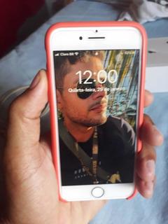 iPhone 8, 64g Rose