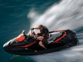 Moto Sea Doo 260 Rxtx 2010 29 Hs De Uso Nueva Guardada