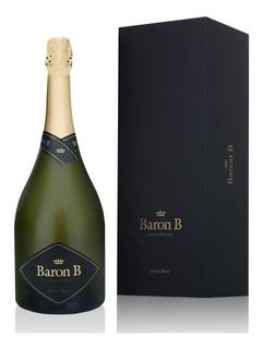 Champagne Baron B 1,5 Lts