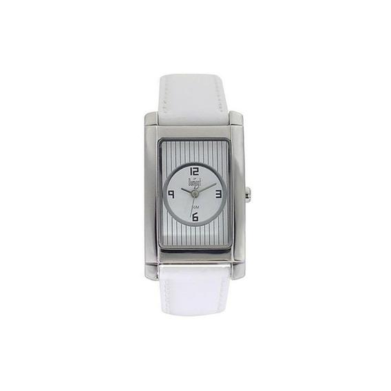 Relógio Dumont Qtz Femenino Sv35072b