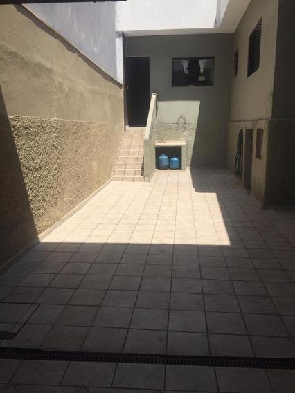 Casa Em Boa Vista, São Caetano Do Sul/sp De 200m² 3 Quartos À Venda Por R$ 780.000,00 - Ca349210