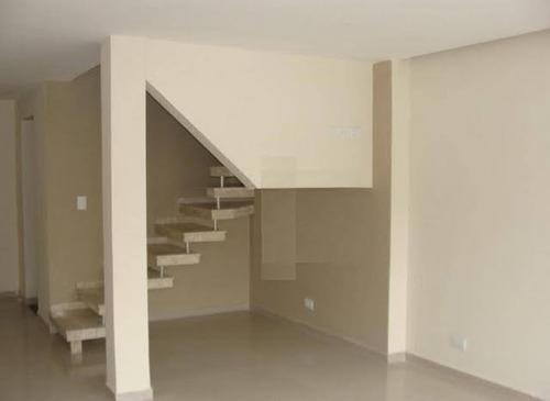 Imagem 1 de 12 de Casa Sobrado Para Venda, 1 Dormitório(s) - 9938